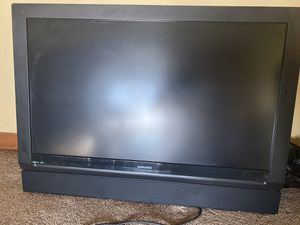 Magnavox tv for Sale in Junction City, OR