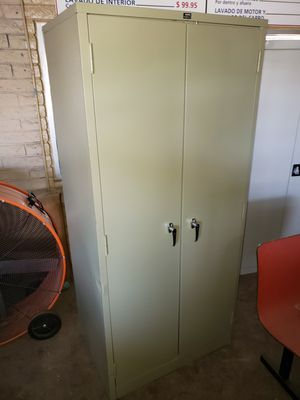 Global cabinet for Sale in Mesa, AZ