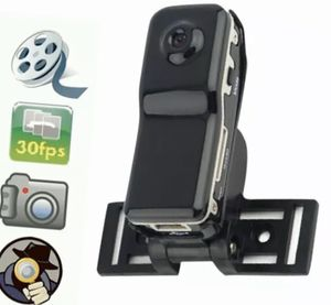 Mini DV Motorcycle Helmet Video Cam Sports Camcorder Recorder DVR. $19 for Sale in San Diego, CA