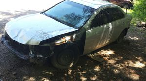 2006 Acura TSX parts for Sale in Coventry, RI
