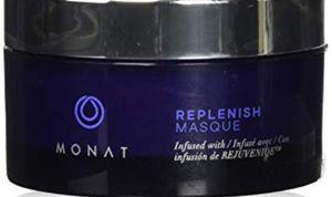 Monat Replenish Masque for Sale in Miami, FL