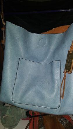 hobo shoulder purse/ bag for Sale in Pensacola,  FL