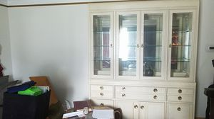 China Cabinet for Sale in Maple Heights, OH