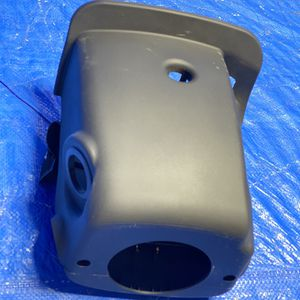 2012-2017 Hyundai Veloster Steering Column Lower Trim Cover Panel for Sale in Miami Gardens, FL