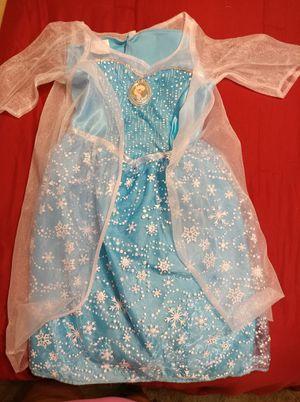 Elsa Costume for Sale in Austin, TX