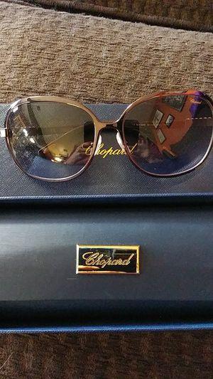 Designer women's sunglasses for Sale in Las Vegas, NV