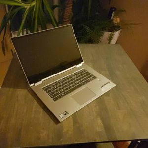 "Yoga 730 (15"") 2-in-1 Laptop Tablet for Sale in Portland, OR"