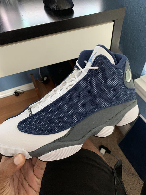 Jordan 13 Flint sz 10.5