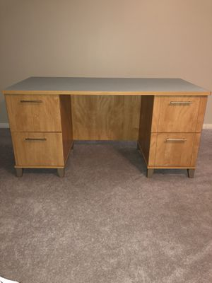 Desk/ Office/ Computer for Sale in Lake Worth, FL