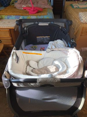 Baby Nap Day for Sale in South Brunswick Township, NJ
