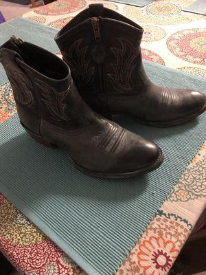 Women's Ariat Boots for Sale in West Springfield, VA