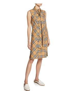 Authentic Burberry dress for Sale in Roselle, IL