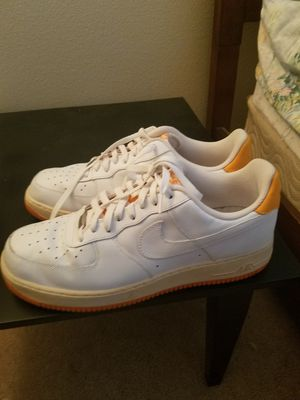 Shoes Nike Airforce 1- Size 13 for Sale in Murrieta, CA