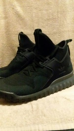 Adidas Tubular X for Sale in Cleveland, OH