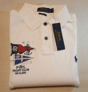Polo Ralph Lauren Classic Fit Shirt for Sale in Washington, DC