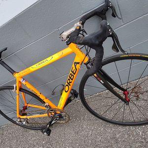 Orbea Road Bike for Sale in Long Beach, CA