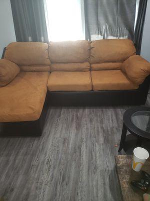Living room set for Sale in Mesa, AZ