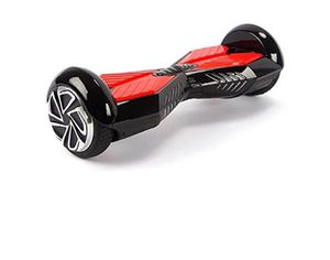 Bessky HoverBoard 2015 Two Wheels Self Balancing Smart electronic for Sale in New York, NY