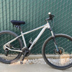 Raleigh Talus 29er Mtn bike for Sale in Bakersfield, CA