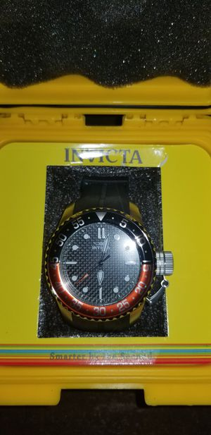 Invicta Watch for Sale in Rockville, MD