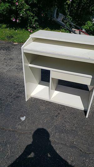 Kids desk for Sale in Oak Lawn, IL