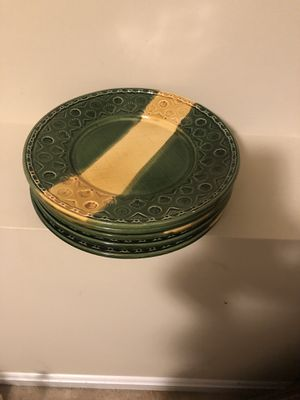 Williams Sonoma Plates for Sale in Crownsville, MD