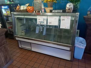 McCray Deli Cooler for Sale in Buffalo, NY