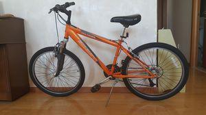 """23"""" Schwinn High Timber Bike for Sale in Brooklyn, NY"""