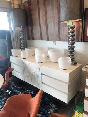 Console table for Sale in Mercer Island, WA