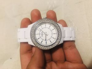 Fossil watch for Sale in McClellan Park, CA