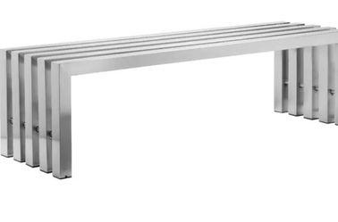 Modern Metal Bench for Sale in Redmond,  WA