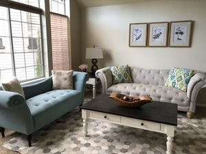 Sofa for Sale in Issaquah, WA