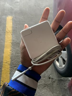 MacBook Pro Charger for Sale in Columbus, OH