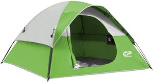 3-4 Person Tent for Sale in Buena Park, CA