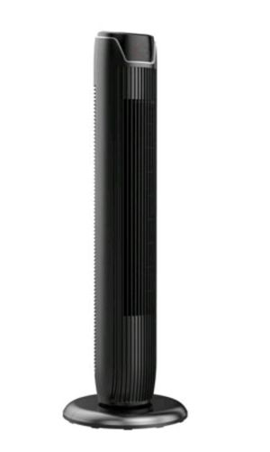 PELONIS TOWER FANS for Sale in Baldwin, NY