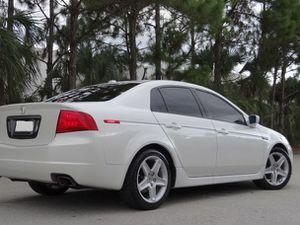 2006 Acura TL for Sale in Phoenix, AZ
