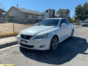 Lexus for Sale in Las Vegas, NV
