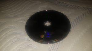 Lot 3 DVD for Sale in Laveen Village, AZ