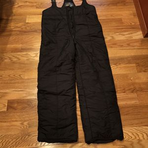 Snow Ski Pants for Sale in Bothell, WA