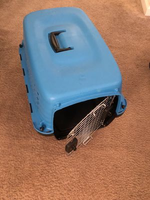 Pet carrier for Sale in Biloxi, MS