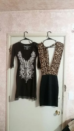 Dresses size small for Sale in Fresno, CA