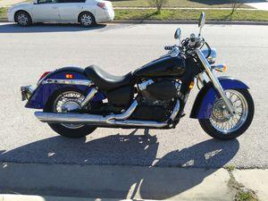 Honda Shadow 750 for Sale in Killeen, TX