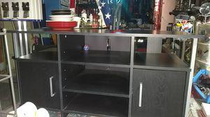 T.v. table for Sale in Birmingham, AL