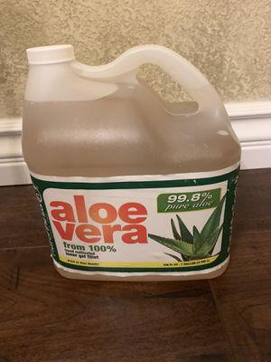 Aloe vera for Sale in Perris, CA