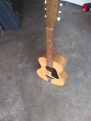 Guitarra for Sale in Clearwater, FL
