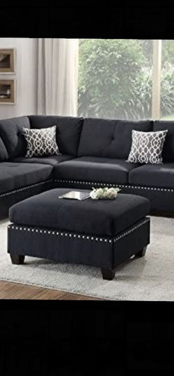3-Pc Sectional On Sale 🔥 for Sale in Fresno,  CA