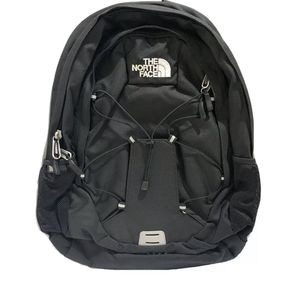 NEW!! THE NORTH FACE BACKPACK for Sale in Henderson, NV