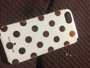 Phone case for Sale in South San Francisco, CA