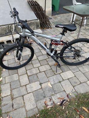 Bike for sale for Sale in Burlington, MA