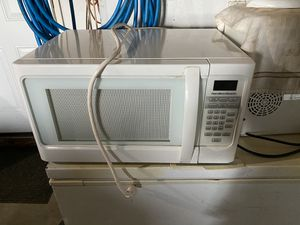 Hamilton Beach 1000 watt for Sale in Madera, CA